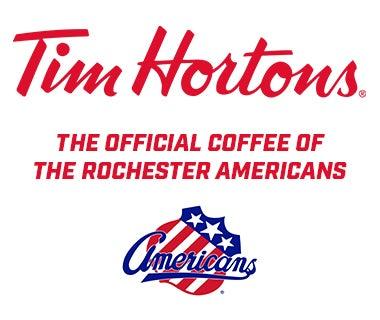 2021_ROC_Americans_Website_TimHortons_380x320.jpg