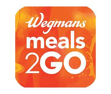 2021_ROC_Americans_Website_WegmansMeals2Go_380x320.jpg