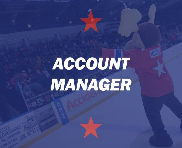 Account Manager Tile.jpg