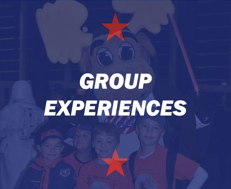 Group Experiences Tile.jpg