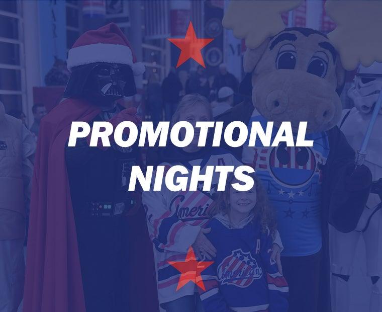 Promotional Nights Tile.jpg