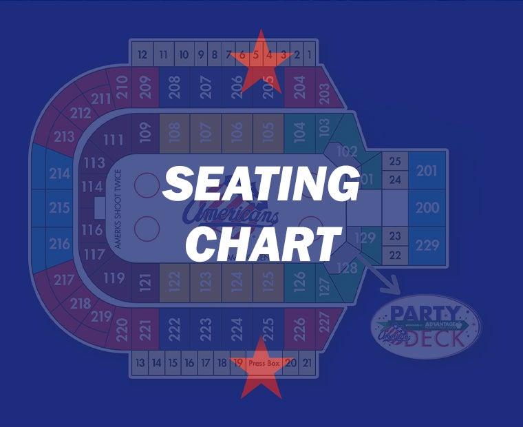 Seating Chart Tile.jpg