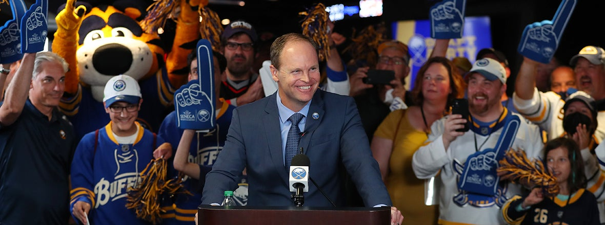 RECAPPING DAY ONE OF 2021 NHL DRAFT