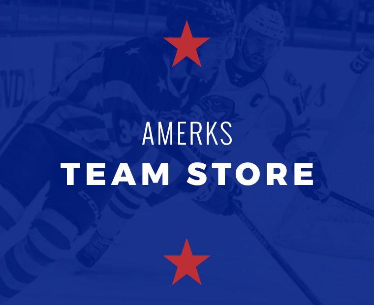 amerks-store